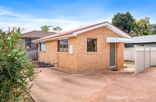 Picture of 126a Beach Road, Margate TAS 7054