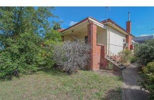 59 Rose Street, South Bathurst NSW 2795
