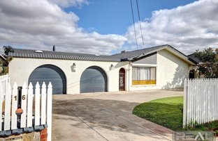 Picture of 16 Catalina Avenue, Parafield Gardens SA 5107