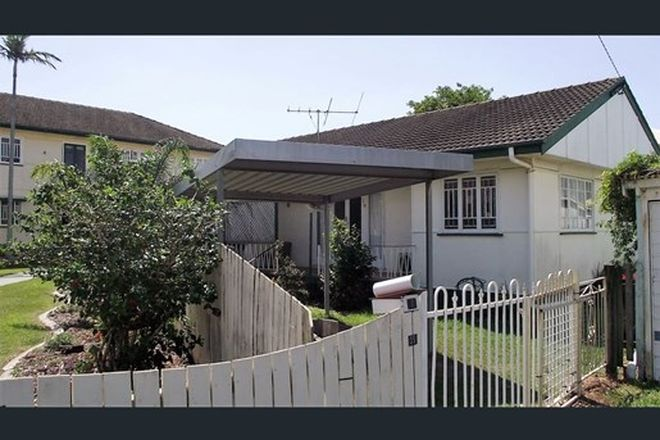 Picture of 35 Tramore Street, MARGATE QLD 4019