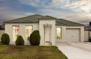Picture of 13 Minak Close, Narre Warren South VIC 3805