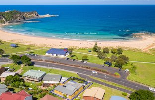 Picture of 559 George Bass Drive, Malua Bay NSW 2536