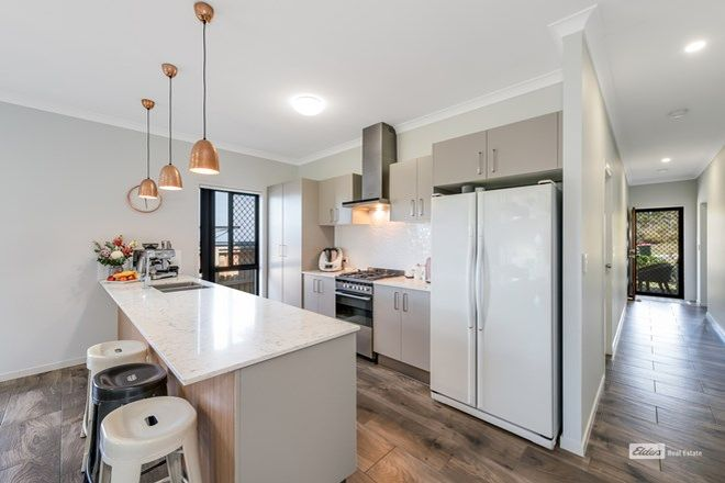 Picture of 66 Ross Rd, UPPER KEDRON QLD 4055