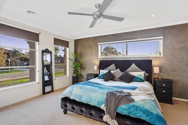 Picture of 61 Bayview Road, TOORADIN VIC 3980