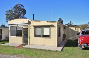 Picture of A016/99 Princes Highway, Eden NSW 2551