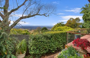 Picture of 4 Vista Place, Kurrajong Heights NSW 2758