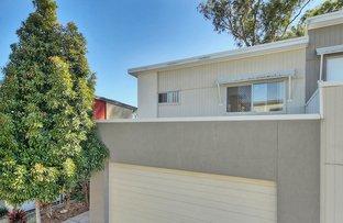 Picture of 49/2 Diamantina Street, Calamvale QLD 4116