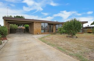 Picture of 75 Pell Street, Howlong NSW 2643