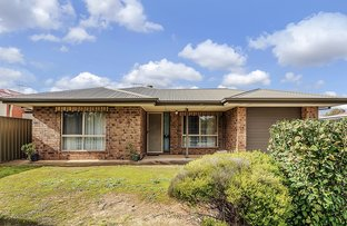 Picture of 34 Bishopstone Road, Davoren Park SA 5113