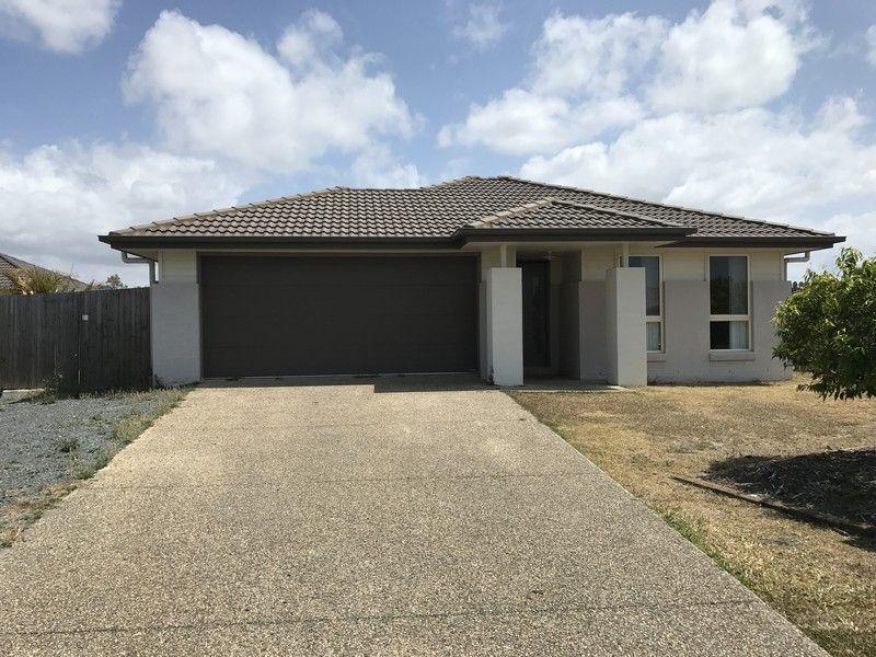 3 Turtle Court, Ningi QLD 4511, Image 0