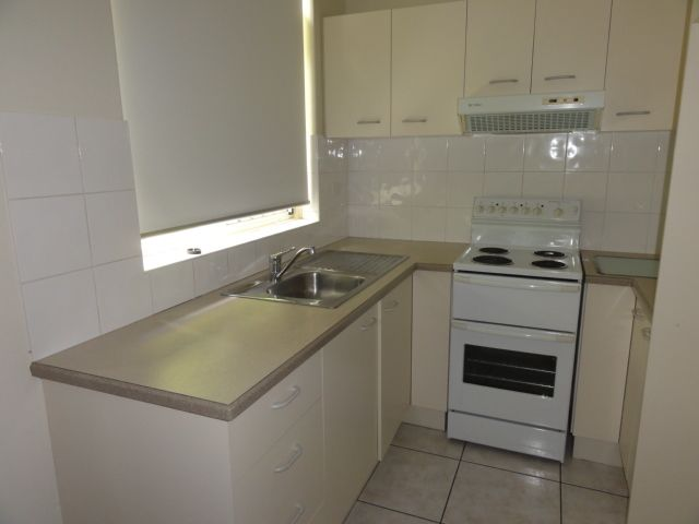 3/55 Rialto Street, Coorparoo QLD 4151, Image 0