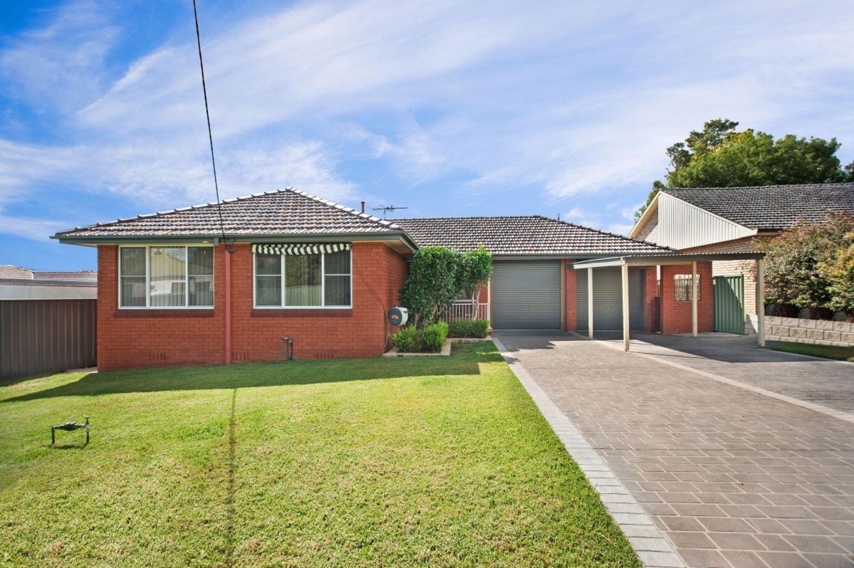 1 Floral Close, Tenambit NSW 2323, Image 0