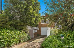Picture of 66 Flagstaff Road, Warrawong NSW 2502