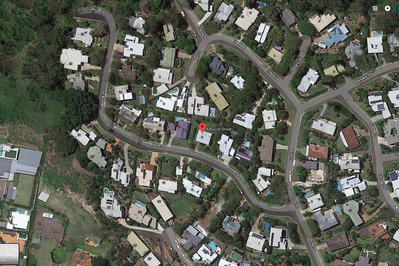 8 Booral Street, Buderim QLD 4556, Image 2