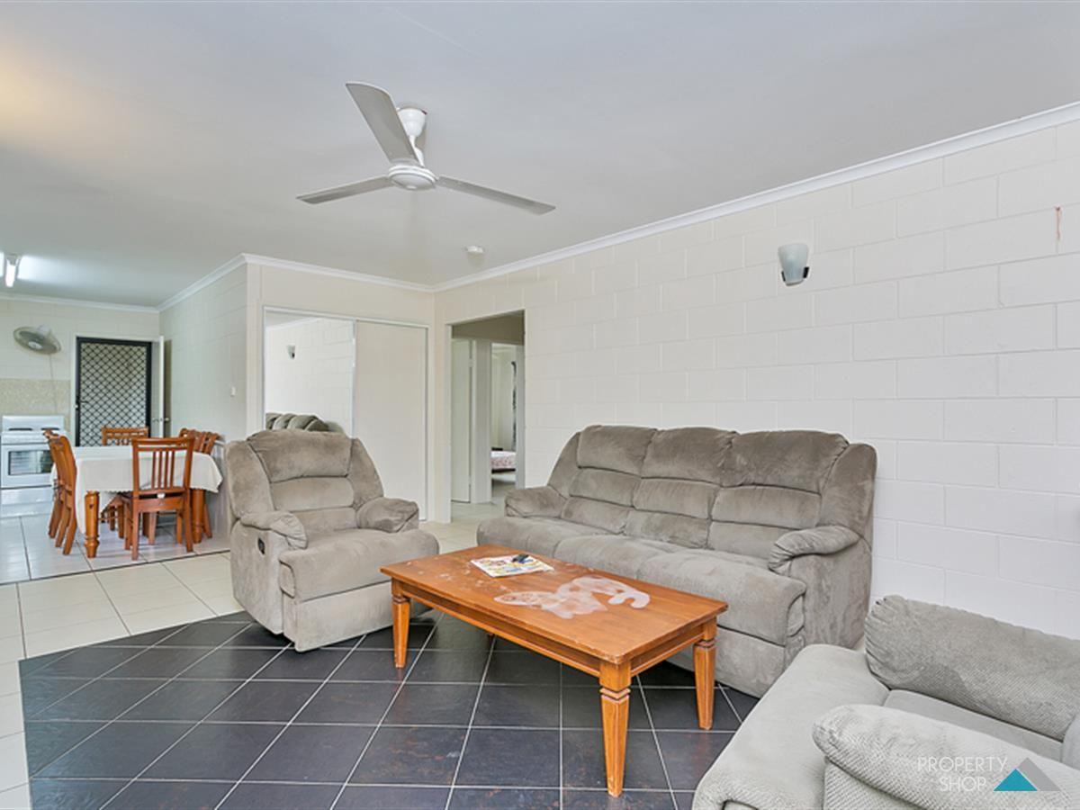 Edge Hill QLD 4870, Image 2