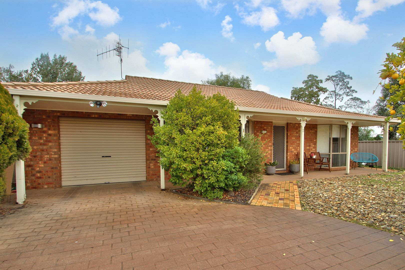 2/4 Stillard Court, Barooga NSW 3644, Image 0