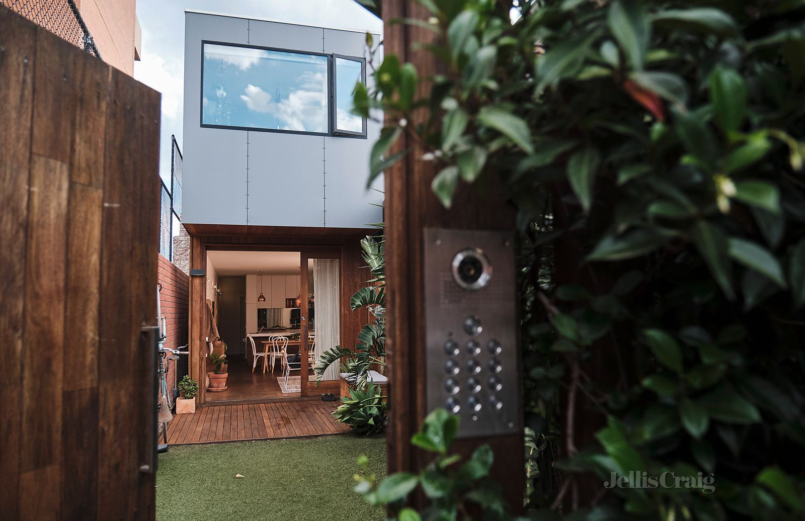 15a Perry Street, Collingwood VIC 3066, Image 0
