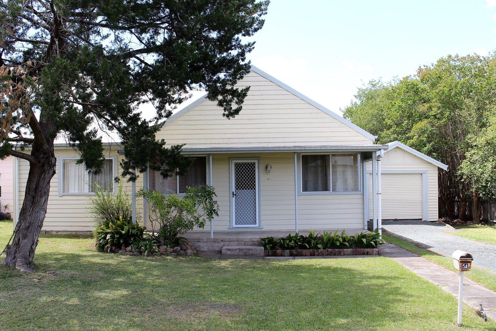 54 Philip Street, Gloucester NSW 2422, Image 0