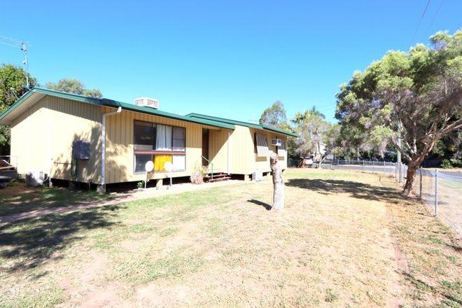 Picture of 5 Mellish Crescent, EMERALD QLD 4720