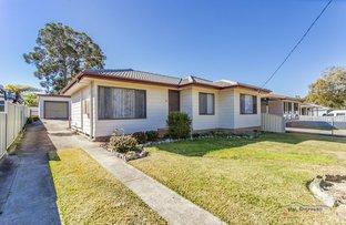 Picture of 59 Codrington Street, Barnsley NSW 2278