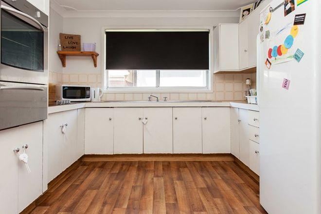 Picture of 224 Mathieson Street, BELLBIRD NSW 2325