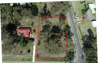 Picture of 2 Mala Close, Louth Park NSW 2320