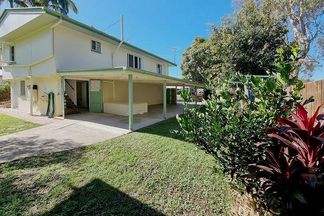 Picture of 158 Freeman Road, TOORBUL QLD 4510