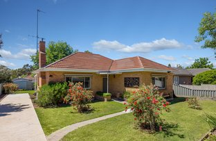 Picture of 239 Carpenter St S, Spring Gully VIC 3550