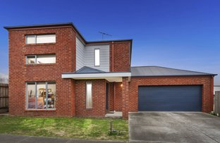 Picture of 32 Waymouth Street, Hamlyn Heights VIC 3215