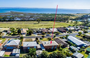 Picture of 25 Fullarton Dr, Paynesville VIC 3880