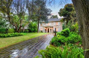 Picture of 74 Northgate Street, Unley Park SA 5061