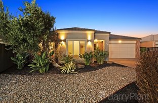 Picture of 22 Marshall  Terrace, Point Cook VIC 3030