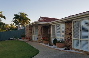 Picture of 48 Clubhouse Drive, Arundel QLD 4214