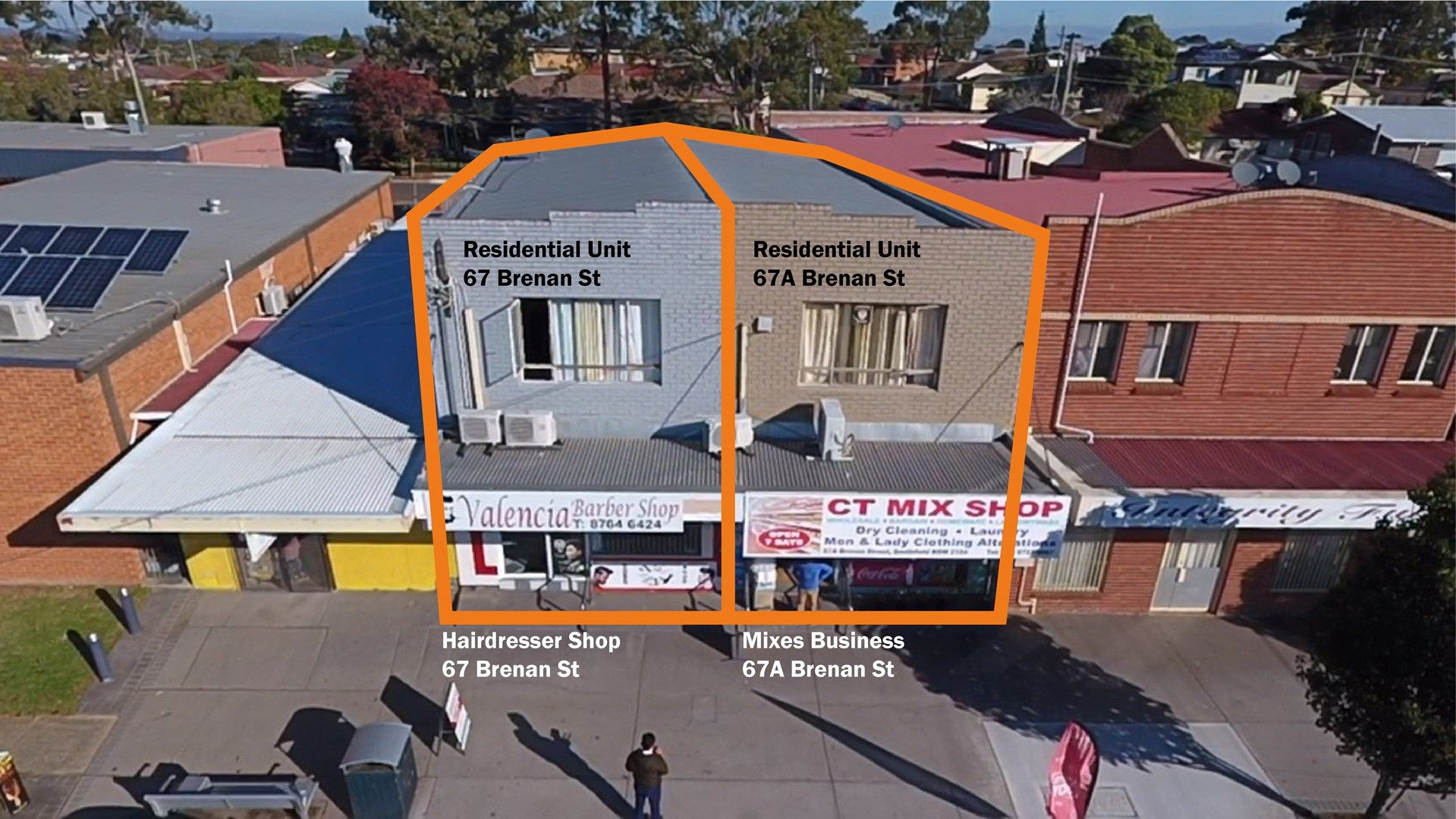 67 - 67a Brenan Street, Smithfield NSW 2164, Image 0
