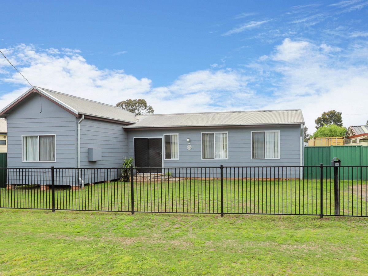 18 Sixth Street, Cessnock NSW 2325, Image 0