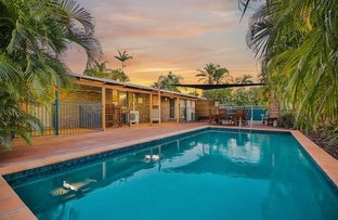 Picture of 2242 Gin Gin Road, South Kolan QLD 4670