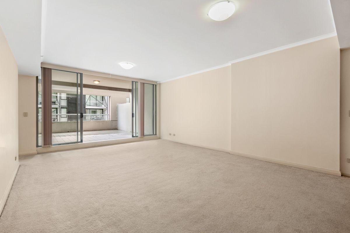 201/2B Help Street, Chatswood NSW 2067, Image 1