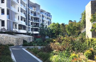 52/7 Epping Park Drive, Epping NSW 2121