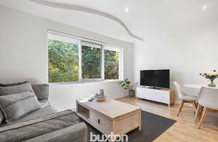 Picture of 9/146 Alma Road, St Kilda East VIC 3183