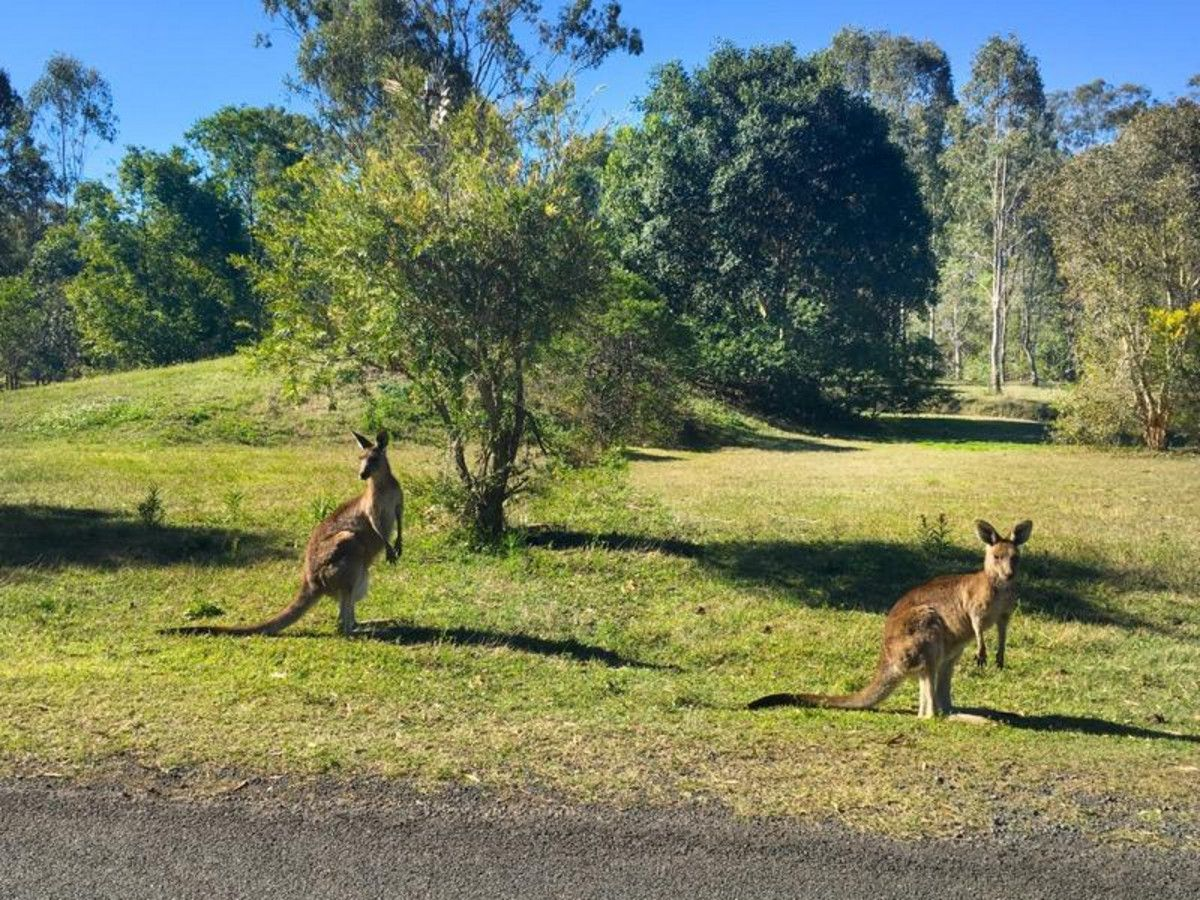 L54/4528 Bundaberg Road, Gin Gin QLD 4671, Image 2