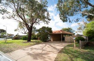 Picture of 14 Tasman Place, Wyndham Vale VIC 3024
