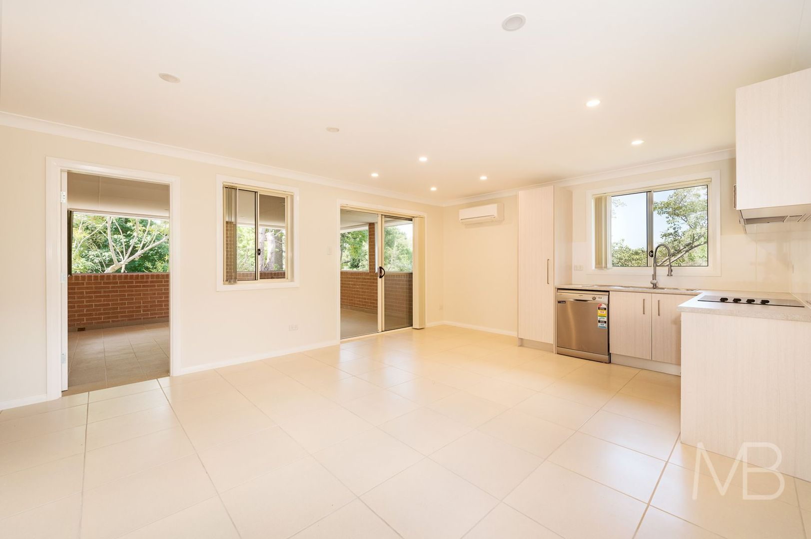 4a Barton Crescent, North Wahroonga NSW 2076, Image 0