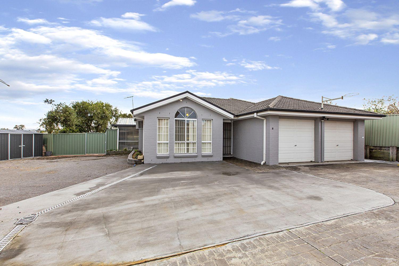 8 Laurel Close, Thornton NSW 2322, Image 1