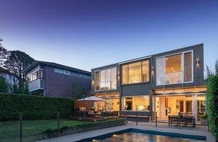 65 Milroy Avenue, Kensington NSW 2033