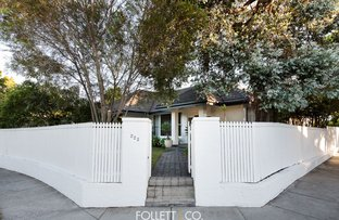 Picture of 222 Were Street, Brighton East VIC 3187