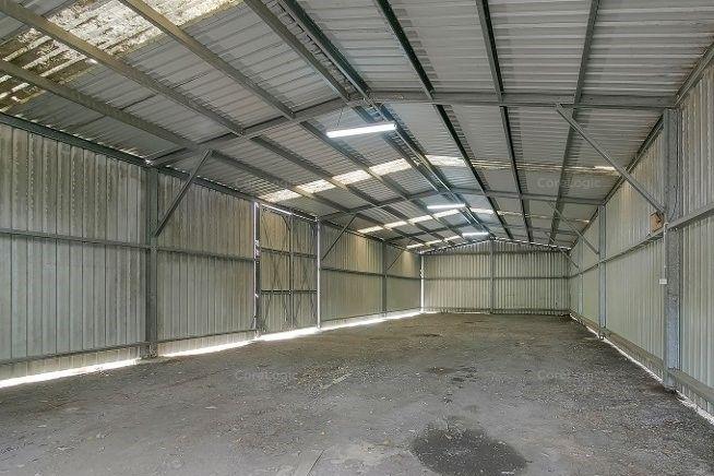 30 Cattai Rd, Pitt Town NSW 2756, Image 1