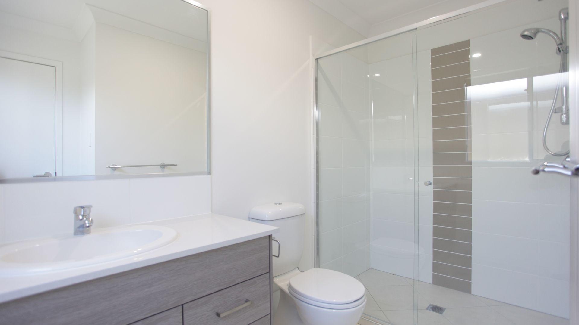21a Trump Street, Pimpama QLD 4209, Image 2
