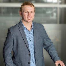 Michael Coates, Sales representative