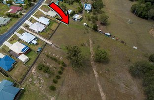 Picture of Lot 7 - 55 Groundwater Road, Southside QLD 4570