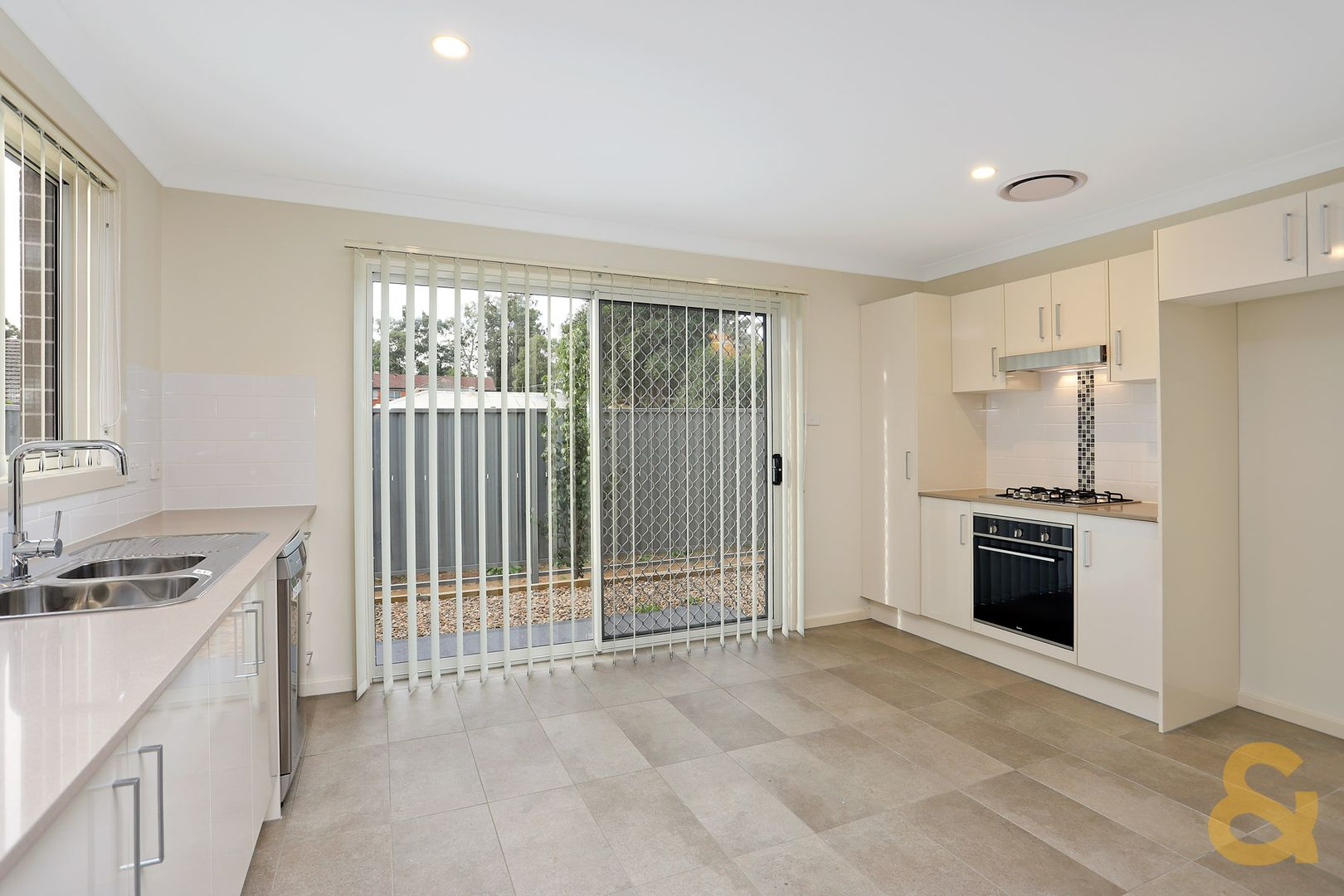 13/29 Collins Street, St Marys NSW 2760, Image 2